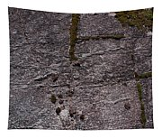 Rock Tapestry