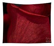 Rosebud Tapestry