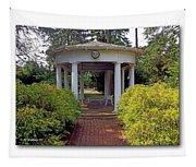Rotunda Tapestry