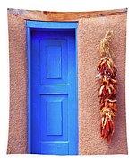 Santa Fe Window Tapestry