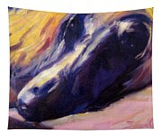 Sassie Tapestry