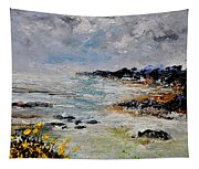 Seascape 452160 Tapestry
