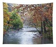 Seasons Change Tapestry
