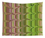 Sedona Energy Abstract Tapestry