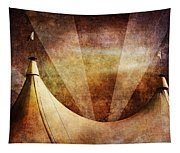 Showtime Tapestry