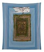 Signmark Tapestry