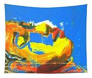 Sleep Tapestry