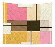 Slide Tapestry