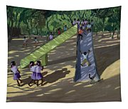 Slide Mysore Tapestry