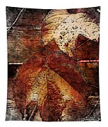 Slowly Dying Tapestry