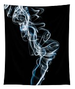 Smoke-5 Tapestry