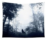 Solitary Tapestry