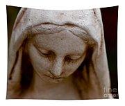 Sorrows Tapestry