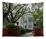 Southern Living Tapestry