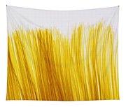 Spaghetti Tapestry