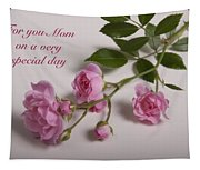 Special Day Tapestry
