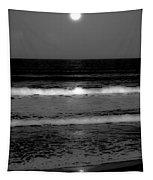 Spell Binding Tides Tapestry