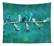 Spring Has Sprung Tapestry