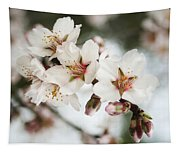 Spring Tapestry