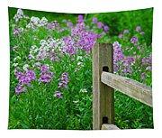 Spring Phlox 6074 Tapestry