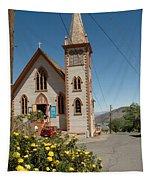 St Pauls  Tapestry