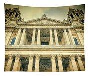 St Pauls Standing Tapestry