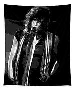 Steven In Spokane 18a Tapestry