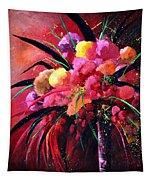 Still Life 0101 Tapestry