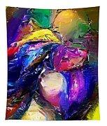 Still Life 032812 Tapestry