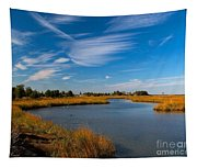 Still Waters Tapestry