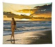 Sunna Tapestry