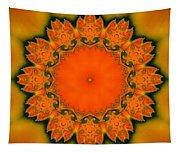Sunny I Tapestry