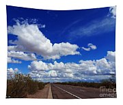 Sunrise Parkway Tapestry