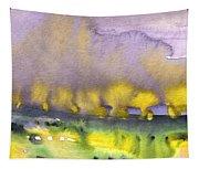 Sunset 38 Tapestry