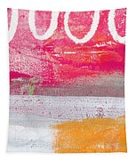 Sweet Summer Day Tapestry