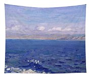 The Albanian Sea Tapestry