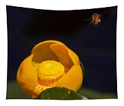 The Bee Tapestry