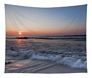 The Black Sea Tapestry