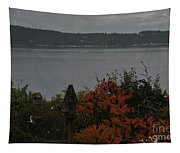 The Bluff Tapestry