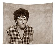 The Boss S Tapestry