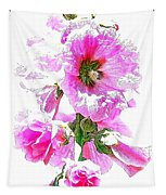 10989 The Colour Of Summer Tapestry