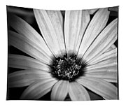 The Daisy II Tapestry