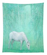 The Green Glade Tapestry