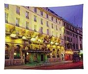 The Gresham Hotel Dublin, Oconnell Tapestry