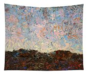 The Hills Tapestry
