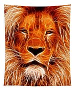 The Lions King Tapestry