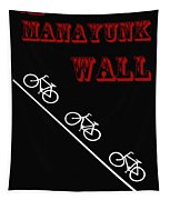 The Manayunk Wall Tapestry