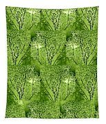 The Park Tapestry