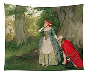 The Proposal Tapestry