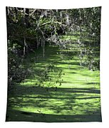 The River Tapestry